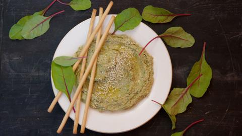 hummus-rezept-garam-masala-rimoco-16x9_480x270