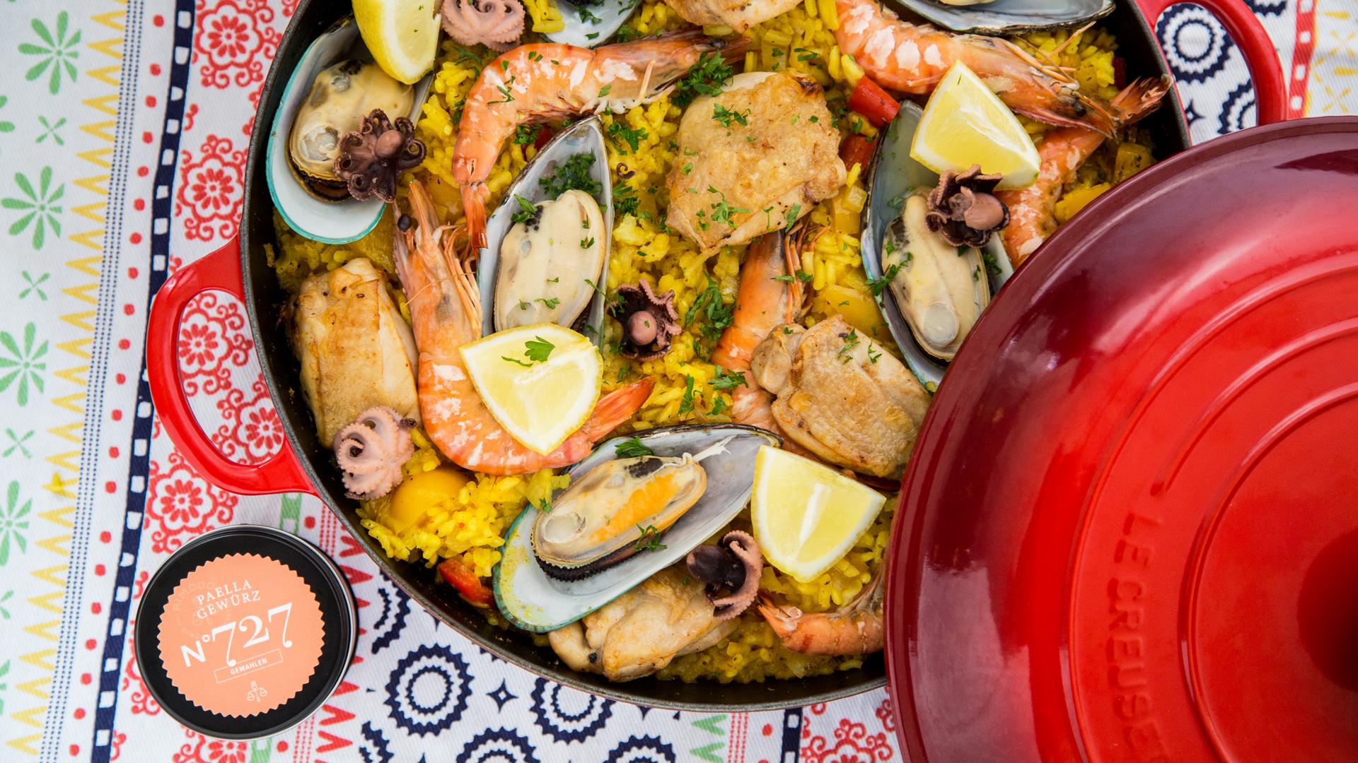 paella-rezept-bio-paella-gewuerzmischung-rimoco-16x9
