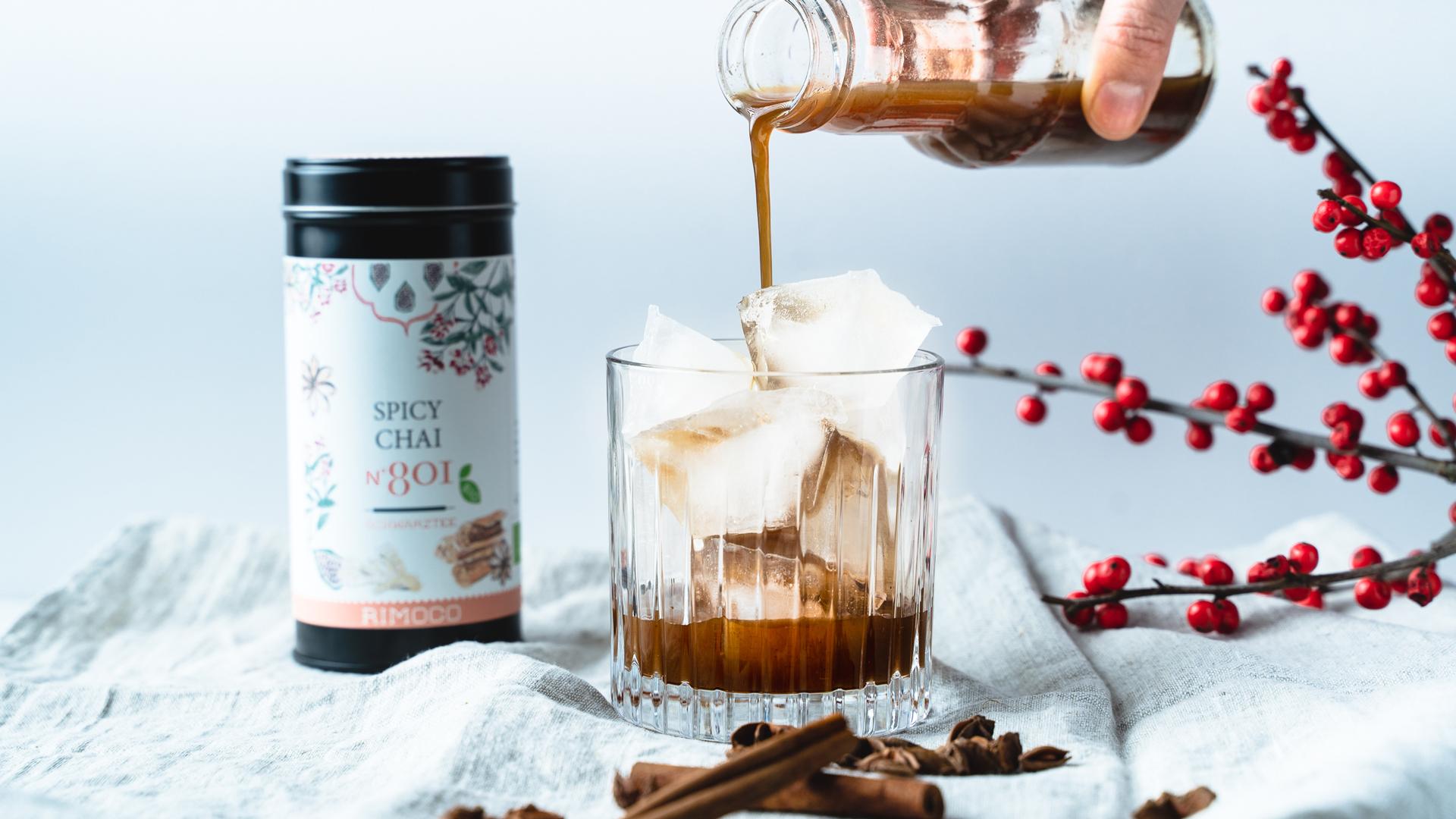 chai-white-russian-chai-sirup-rimoco