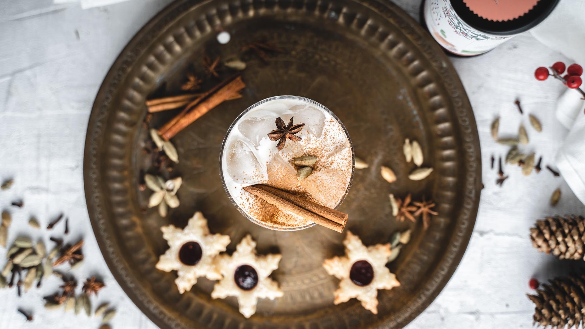 chai-white-russian-rezept-rimoco