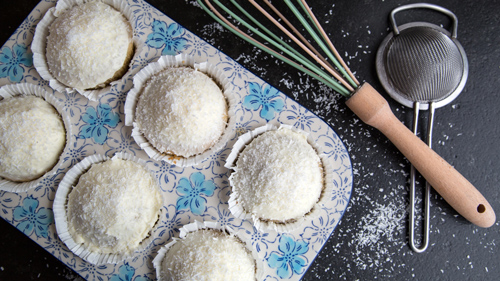 kokos-muffins-mit-bio-zitronenmyrte-rimoco16x9-500px