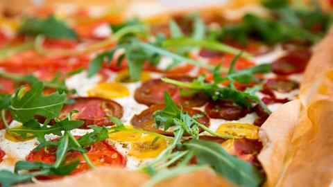 tomaten-ziegenka-se-tarte-rimoco-ayurveda-rezept-480x270