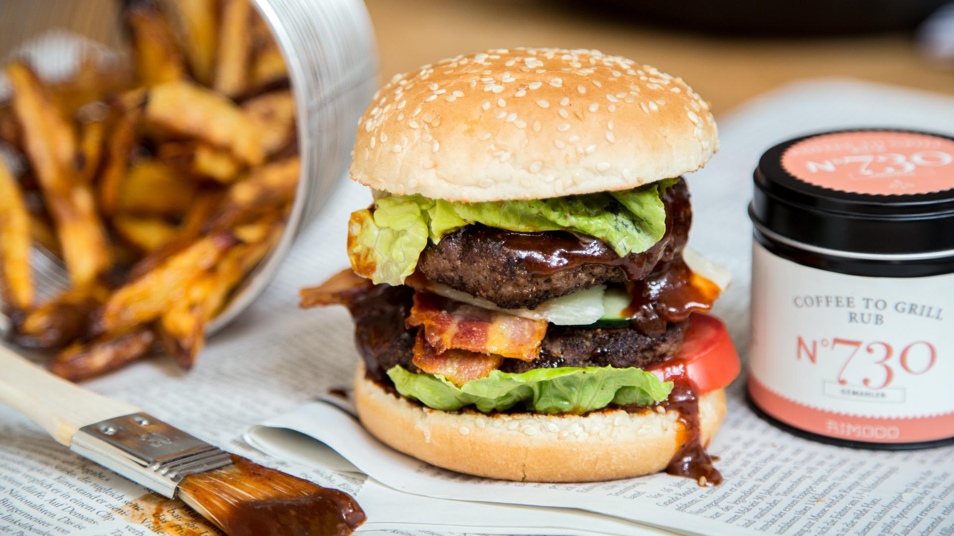 burger-bio-coffee-to-grill-rimoco-16x9