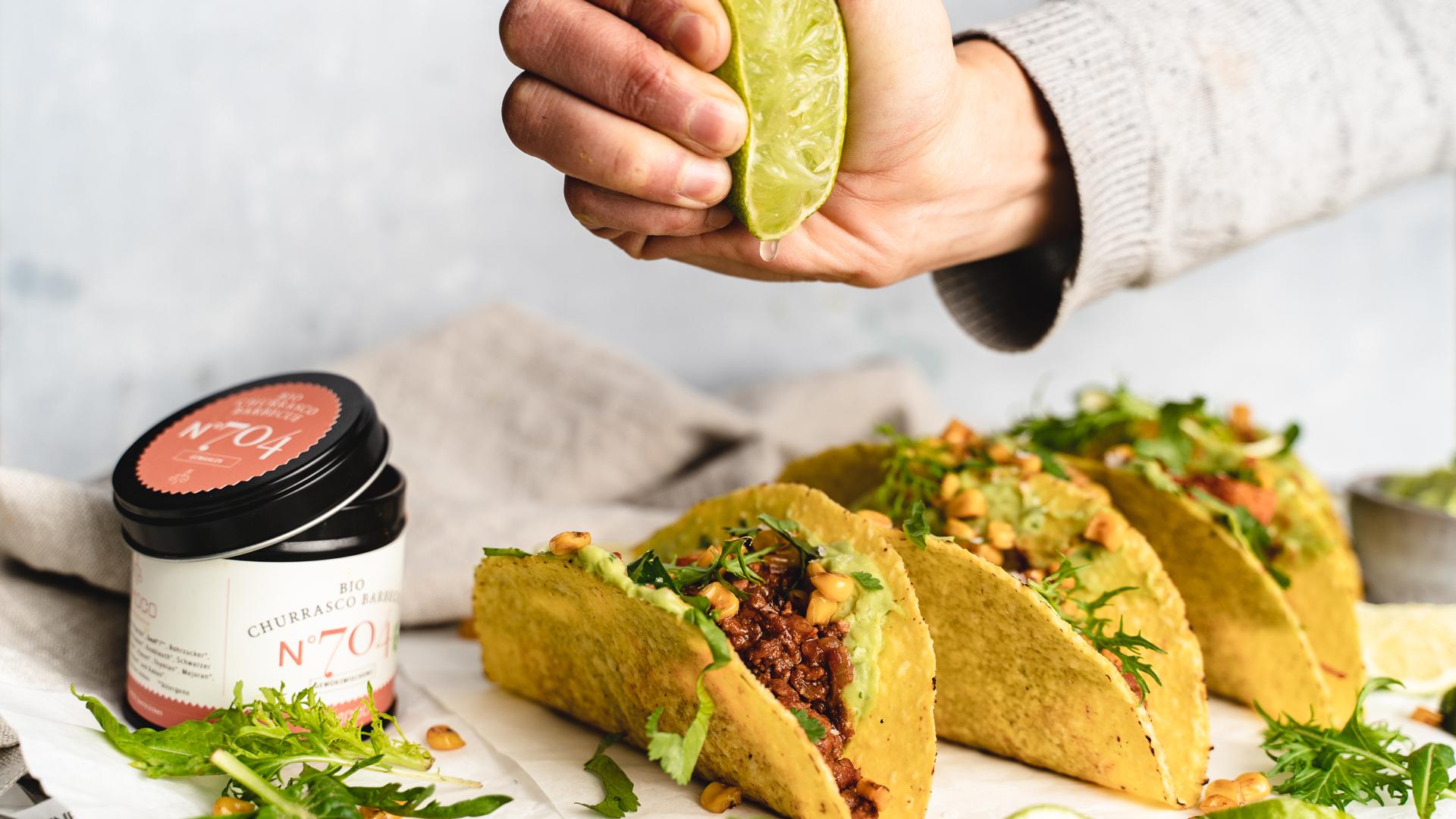 tacos-mit-kuerbis-chili-rimoco