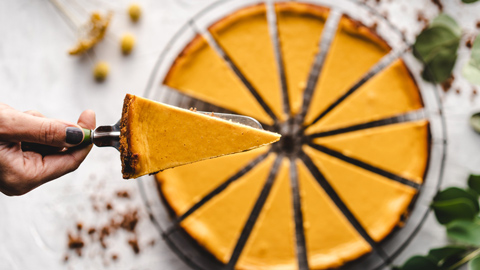 pumpkin-pie-bio-pumpkin-spice-rimoco-16x9_480x270