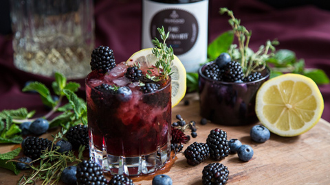 gin-and-tonic-mit-bio-kubebenpfeffer-rimoco-16x9_480x270