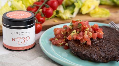 steak-bio-coffee-to-grill-rimoco-16x9-500px
