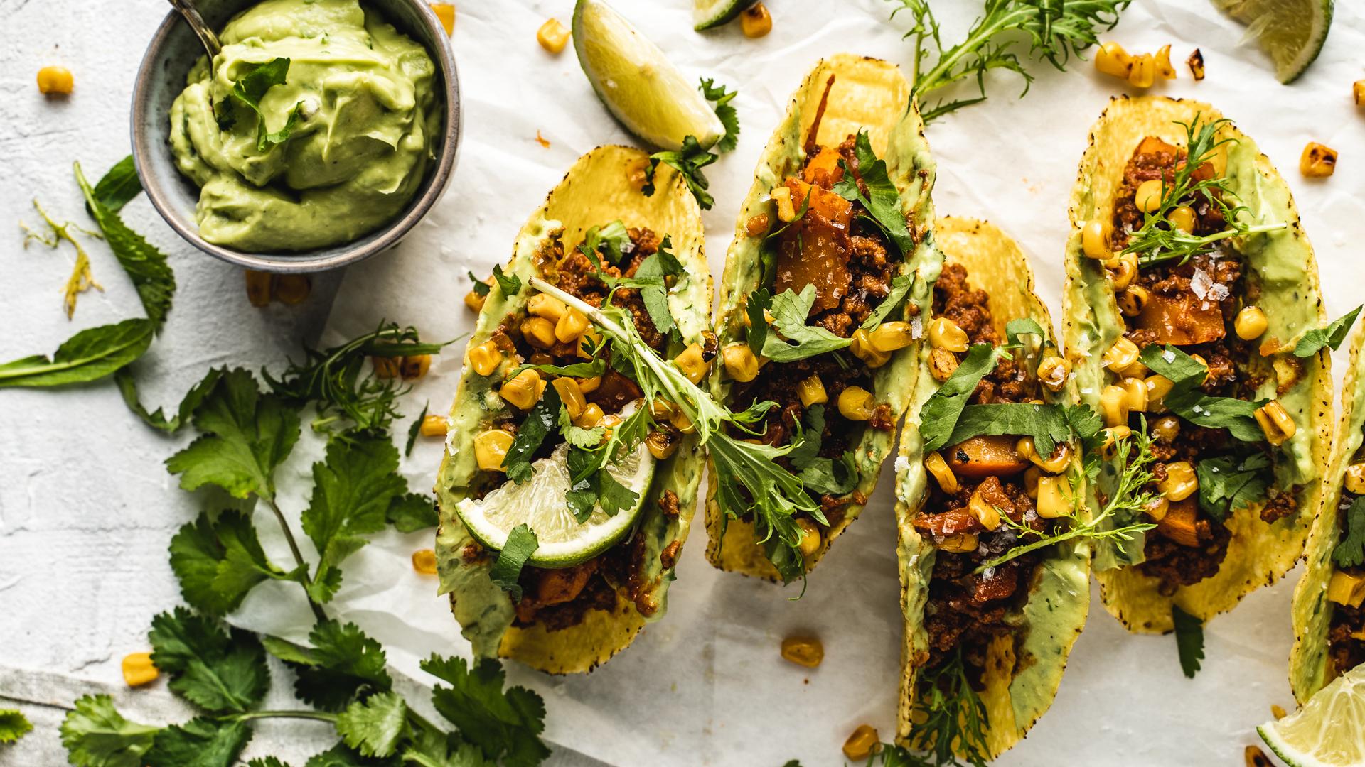 tacos-mit-chili-guacamole-rimoco