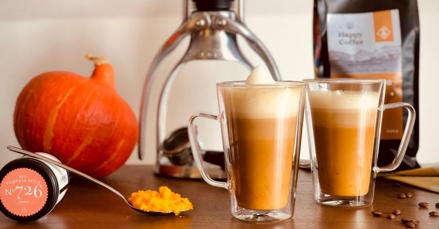 happy-coffee-pumpkin-spice-latte