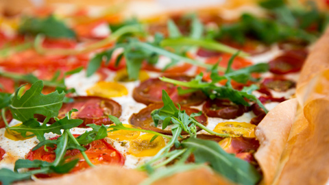 tomaten-ziegenka-se-tarte-tellicherry-pfefferrezept-rimoco-16x9_480x270