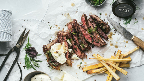 steak-pfeffer-melange-noir-ingwer-butter-rimoco16x9_480x270