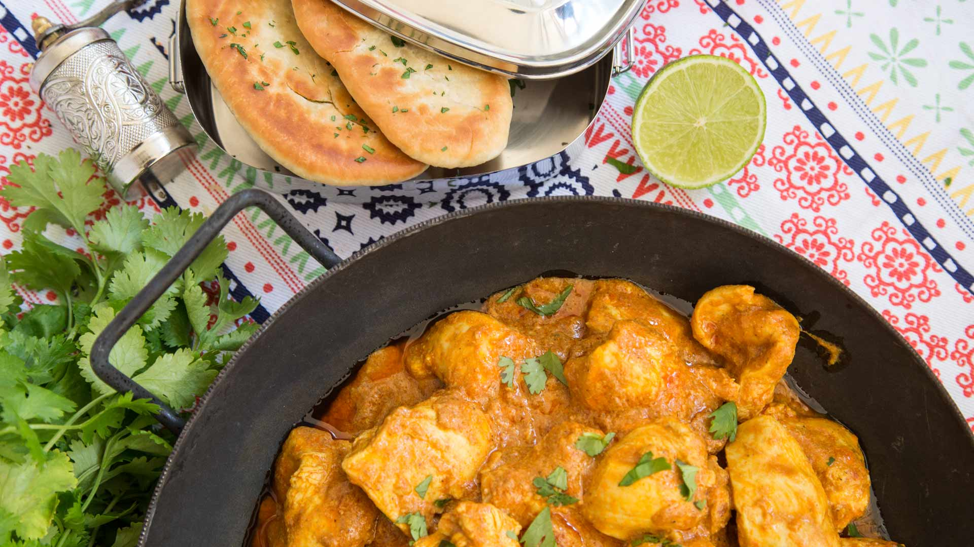 murgh-makhani-indisches-butterhuhn-rimoco-16x9